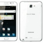 Galaxy-NoteSC-05D.jpg