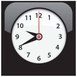 新しいipadのバグ 初期設定で 日本 時間に設定したはずが クパティーノ 時間になっていた件 そして日本時間への設定変更手順 情報蒐集ノート