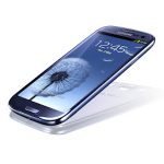 GALAXY-S-III-Product-Image.png