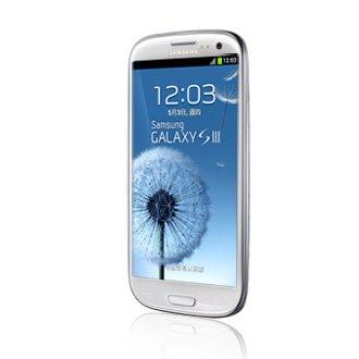 Galaxy S3 GT I9300