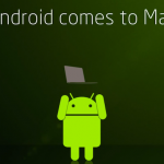 Android-comes-to-Mac.png