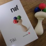 Naef-Tiki-box-set.JPG
