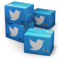 Antreposhop.com-twitter-icon.png