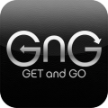 GnG-icon.png