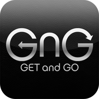 GnG icon