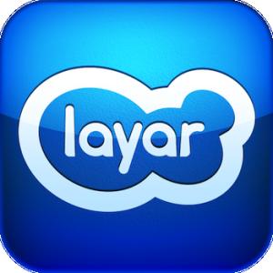 Layar-icon.png