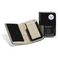 MOLESKINE-folio-iPhone-cover.jpg