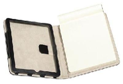 Moleskine folio iPad