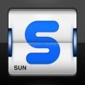 SnapCal-icon.jpg