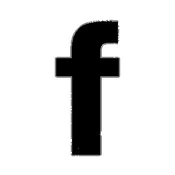 Facebook logo Mysitemyway Design Team
