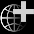 iMixMenu-icon.jpg
