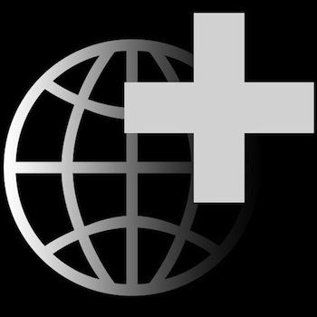 IMixMenu icon