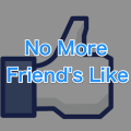 facebook-no-more-friends-like.png