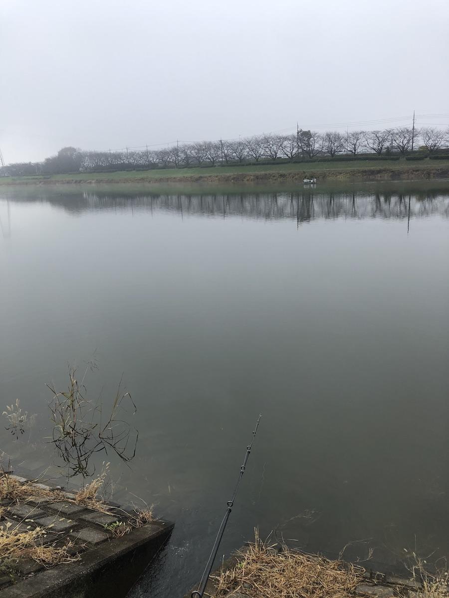 2020 11 fishing gongendou m