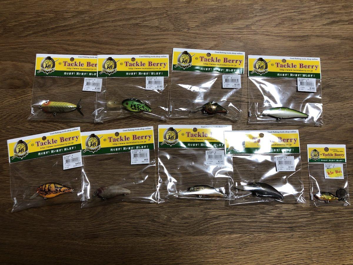 2021 03 08 fishing buy ic