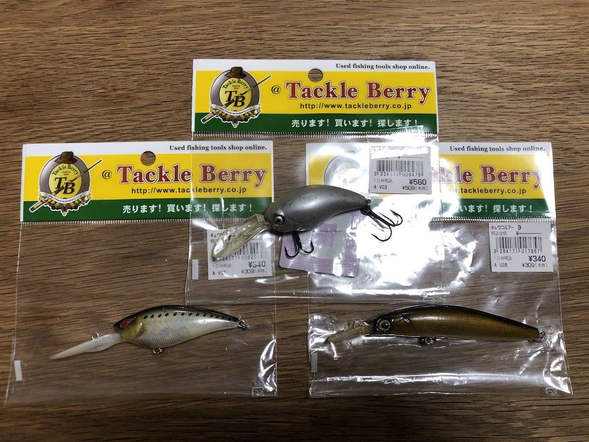 2021 03 19 fishing buy b