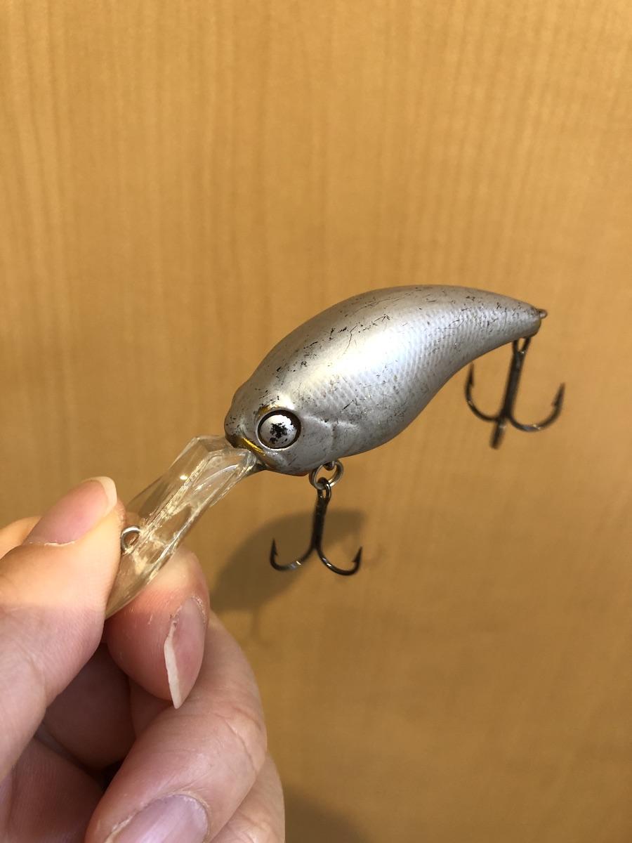 2021 03 19 fishing buy d