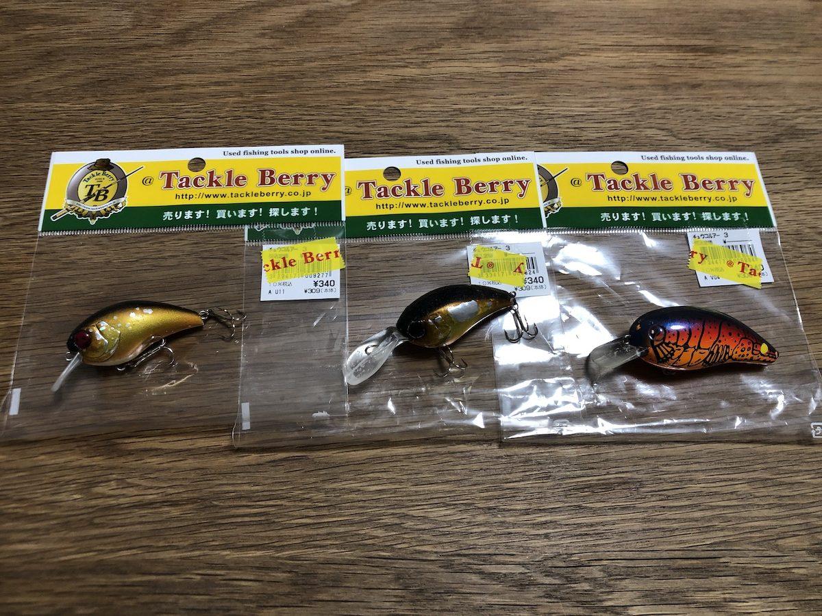 2021 04 07 fishing buy b